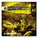 Нахлыстовый шнур Loop Evotec 85