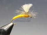Klinkhammers Light Yellow