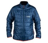 Куртка LOOP Leipik Jacket