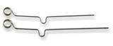 "STONFO Приспособление для вязания тел в стиле ""Extended Body"" DB TOOL"