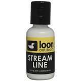 Смазка для шнура LOON Stream Line 1/2 oz.