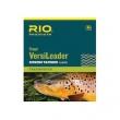 Полилидер Rio Trout VersiLeader