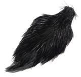 Петушиный скальп Streamer Rooster Neck градация 1-2