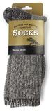 Термо носки Kola Salmon MERINO BLEND Extreme 130 гр