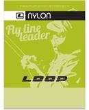 Нейлоновый подлесок LOOP Nylon Leader