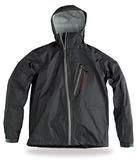 куртка Vision V3750 ATOM