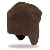 шапка Vision V2915 B Inka