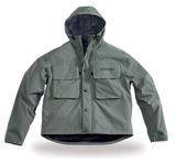 Забродная куртка K2996 KEEPER