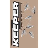 Подлесок Vision Keeper KL