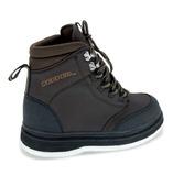 Ботинки для вейдерсов KEEPER K1950 / K1980 Vision
