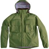 куртка Vision V6320 KURA