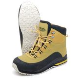 ботинки Vision V3111 Loikka G&S резина с шипами