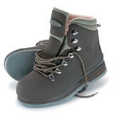 ботинки Vision V3103 MAKO