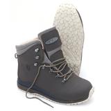 ботинки Vision V3104 MAKO