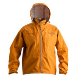 куртка Vision V7391 OPAS 3P