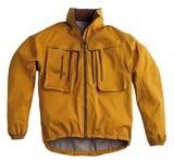 Куртка Vision Opas V7390