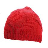 шапка Vision V2996 Beanies