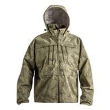 куртка Vision V6420 SADE SLIM