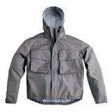 куртка Vision V3779 VECTOR