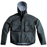 куртка Vision V3778 VECTOR
