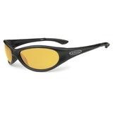 очки Vision VWF38 Zopper