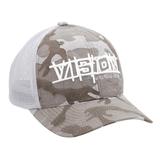 кепка Vision V2991