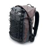 рюкзак Vision 5308