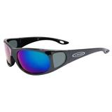очки Vision VWM01 BAT