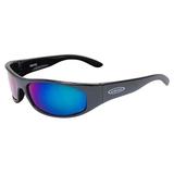 очки Vision VWM02 MIDGE