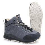 Забродные ботинки Vision SPRINTER