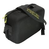 сумка Vision 5757B