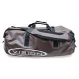 сумка Vision 5309