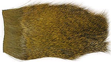 Оленя мех отборный COMPARADUN HAIR
