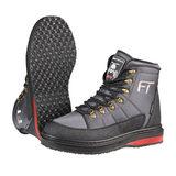 Забродные ботинки FINNTRAIL RUNNER на резине