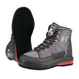 Забродные ботинки FINNTRAIL RUNNER на войлоке