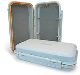 Коробка для мушек M00R