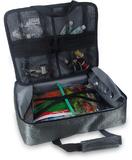 Сумки для хранения материалов и инструментов KOLA SALMON