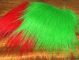 Искусственный мех Craft Fur Hareline