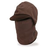 шапка-маска Vision V5112 B