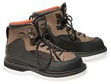 Забродные ботинки KOLA SALMON Guide Style R3