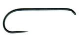 Крючки Hends BL321 безбородые