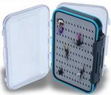 Нахлыстовая коробка для мушек HB18B