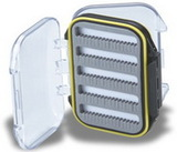 Коробка для нахлыстовых мушек HB32-A