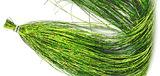 Блестящие волокна HEDRON FLASHABOU Holographic