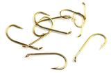 Крючки Flyfisher 1000 для сухих мушек
