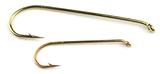 Крючки Flyfisher 1401 для стримеров
