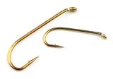 Крючки Flyfisher 3101 для для мокрых мушек