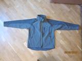 Куртка (виндстопер) Hardy EWS soft shell Jacket