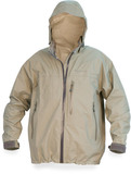 Куртка походная Light Expedition Jacket LE3