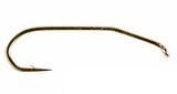 Kamasan крючки B810